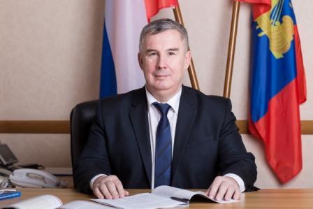 potehin-aleksandr-nikolaevich-glava-galichskogo-rayona-2